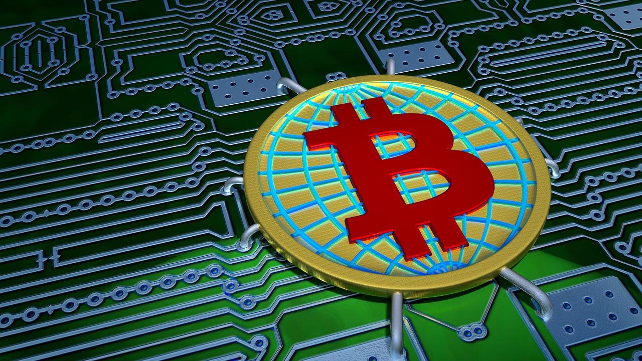 Le bitcoin sera-til adopté par le grand public ?