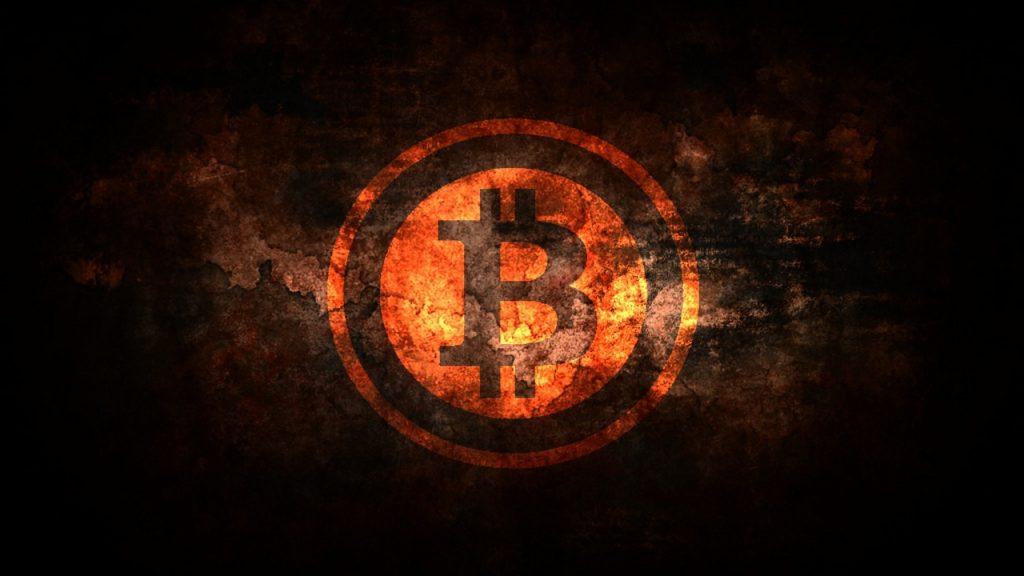 Le bitcoin sera-t-il adopté par le grand public ?