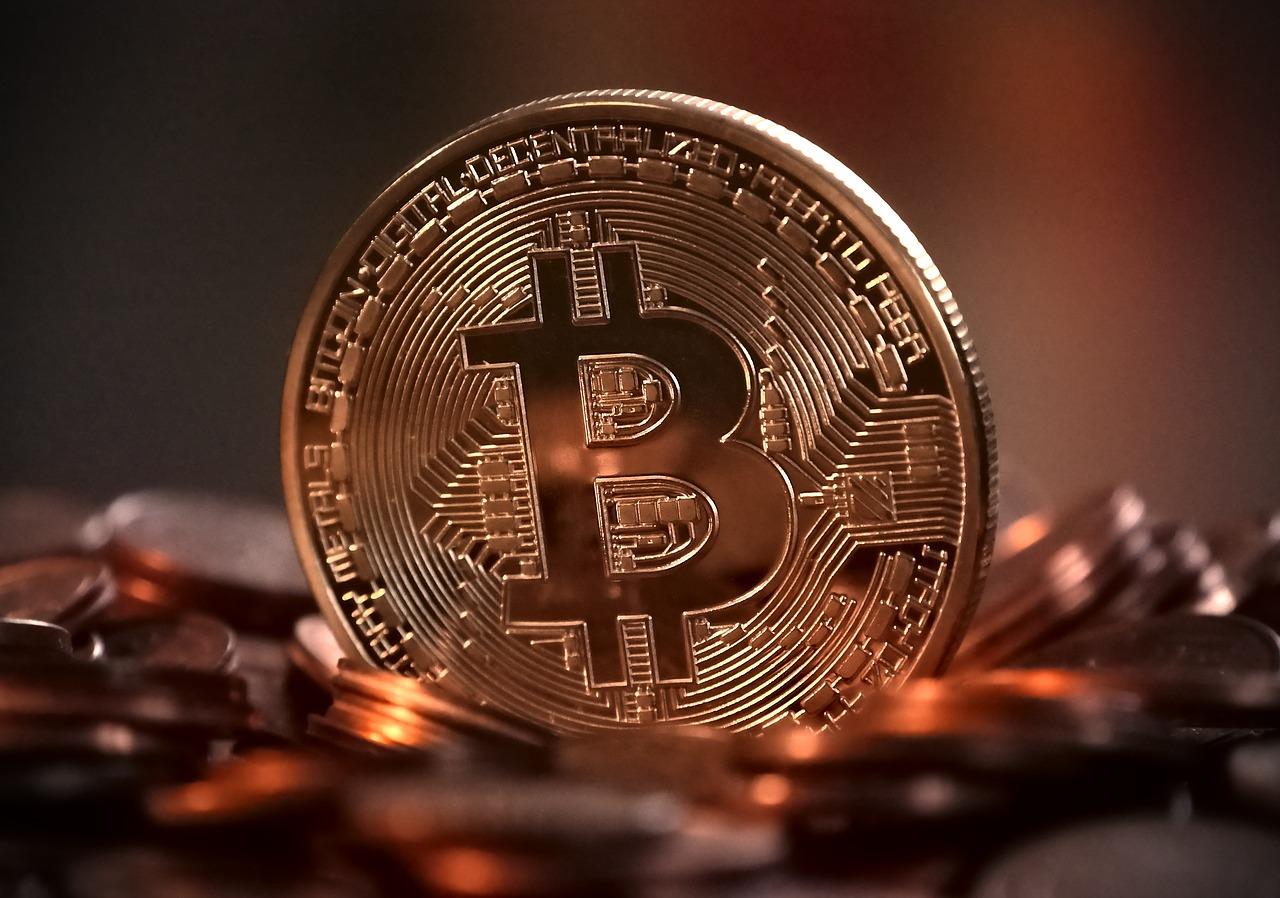 Quelles sont les meilleures cartes vidéos pour miner des bitcoins ?