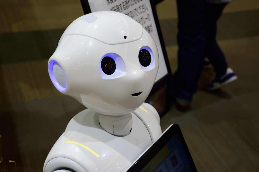 Et si l'intelligence artificielle dépassait l'humain ?
