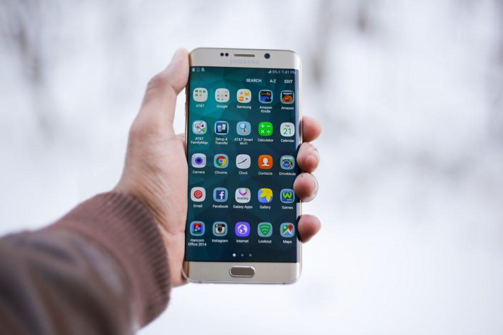 Google va obliger les constructeurs à appliquer les correctifs de sécurité d'Android : Korben