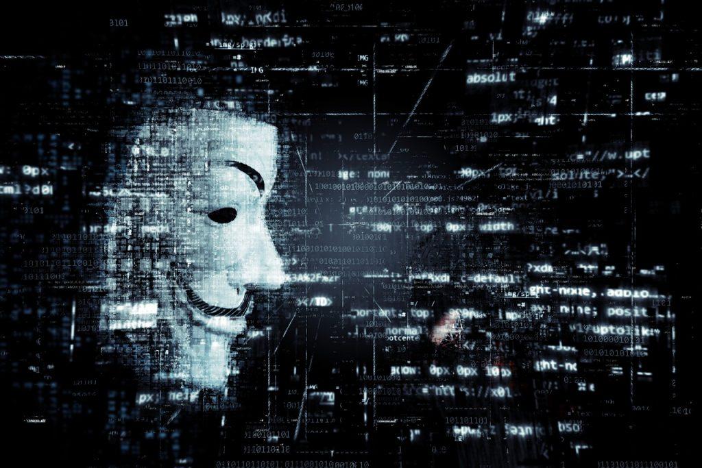 L'ADN : les entreprises recrutent des hackers pour leur cybersécurité