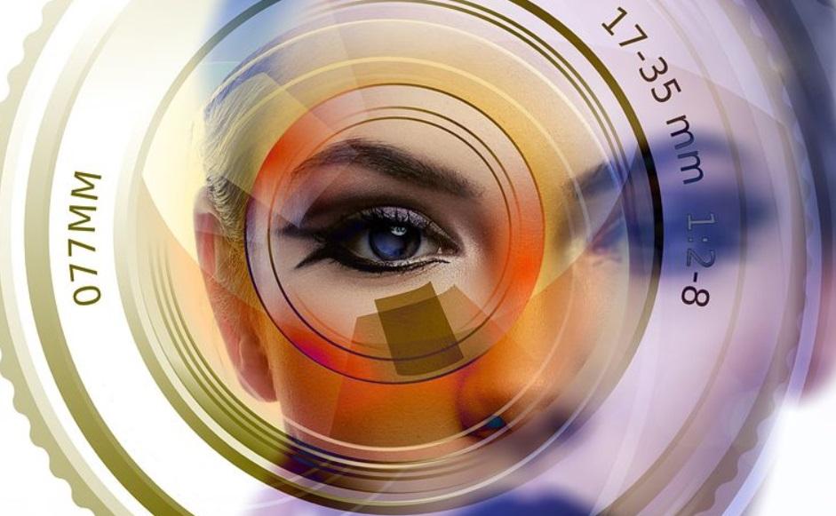 Pourquoi investir dans des caméras IP ?